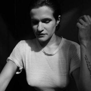 Adrienne Lenker am 23.01. im Musik & Frieden Berlin