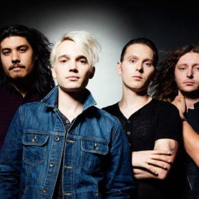 (Verlosung) Badflower mit Debütalbum live im Badehaus