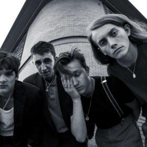 Konzertguide: Diese 5 UK Newcomer dürft ihr nicht verpassen
