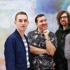 Hot Chip – 7 Fragen zum 7. Album