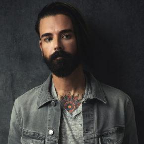 Verlosung: Dashboard Confessional im November auf Akustiktour