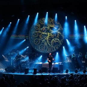 Brit Floyd am 30.10.2019 | Admiralspalast Berlin