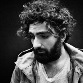 Fayzen am 29.11.2019 | Musik & Frieden Berlin