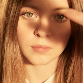 Jade Bird am 28.02.2020 | Musik & Frieden Berlin