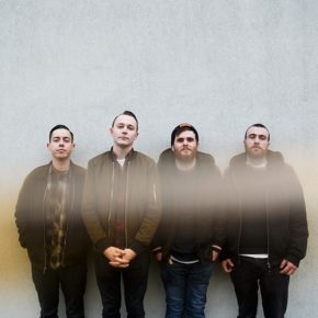 The Flatliners am 05.05.2020 | Cassiopeia Berlin