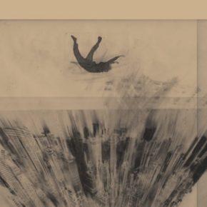 Thom Yorke am 13.07.2020 |Max-Schmeling-Halle Berlin