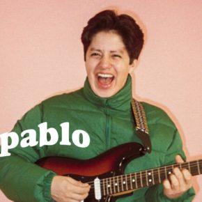 (Präsentation) Boy Pablo am im März auf Deutschlandtour