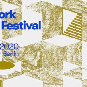 Pitchfork Festival Berlin 2020