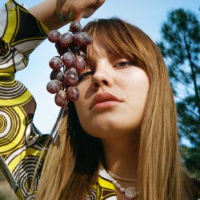Lxandra: Neue Single und Vorgeschmack aufs Album