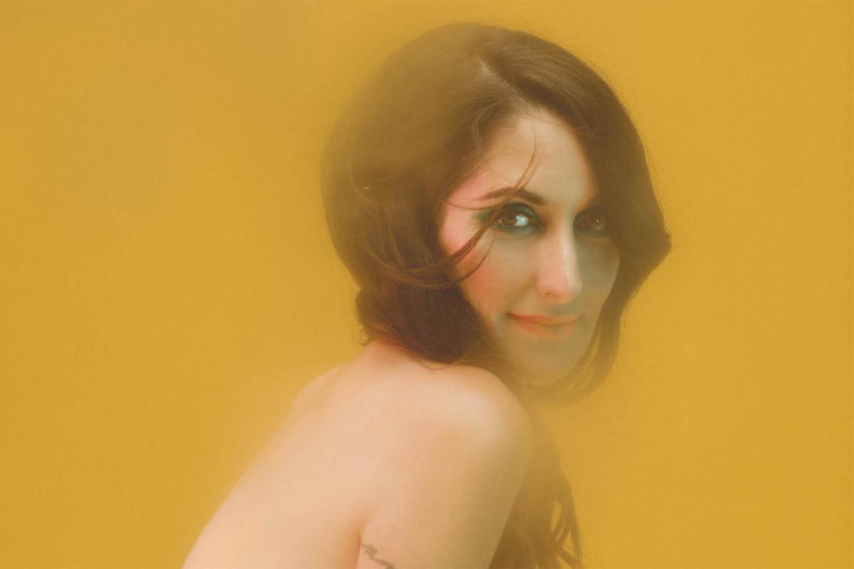 Maria Taylor am 31.03.2020 |Auster-Club