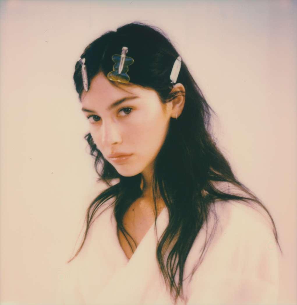 Gracie Abrams 2020 universal music