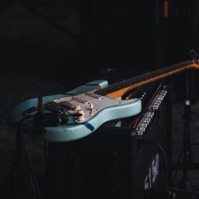 Pandemie stellt die Musikbranche vor neue Herausforderungen