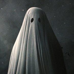 Geisterstunde: Die besten Songs über Geister