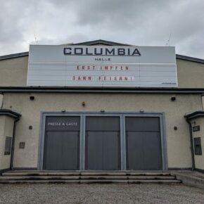 Coronavirus: auch 2021 keine Festivals & Konzerte?