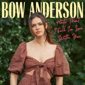 bow-anderson-single