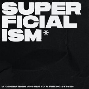 Eveline - Superficialism