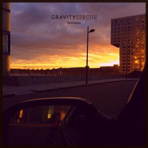 Gravity Circus - Tension