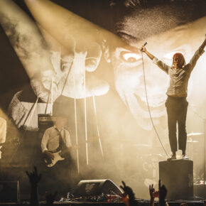 Pure & Crafted Festival - Termin für 2022 steht
