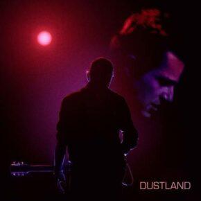 the killers dustland