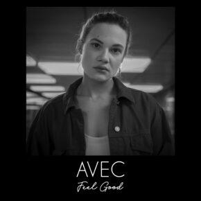 AVEC_Feel_Good_ARTWORK