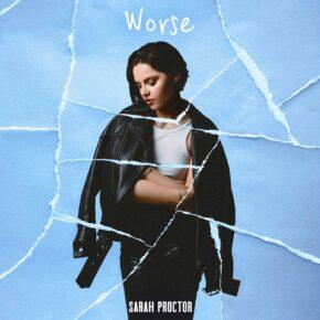 sarah proctor worse