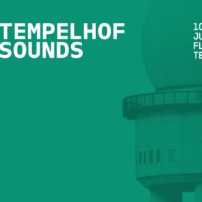 Tempelhof Sounds Festival