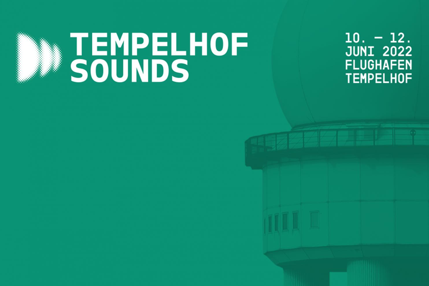 tempelhpof sounds berlin
